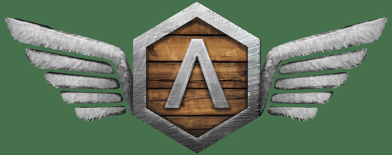airdock alpha